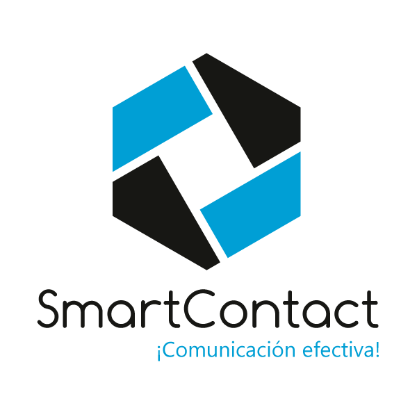 smartcontact