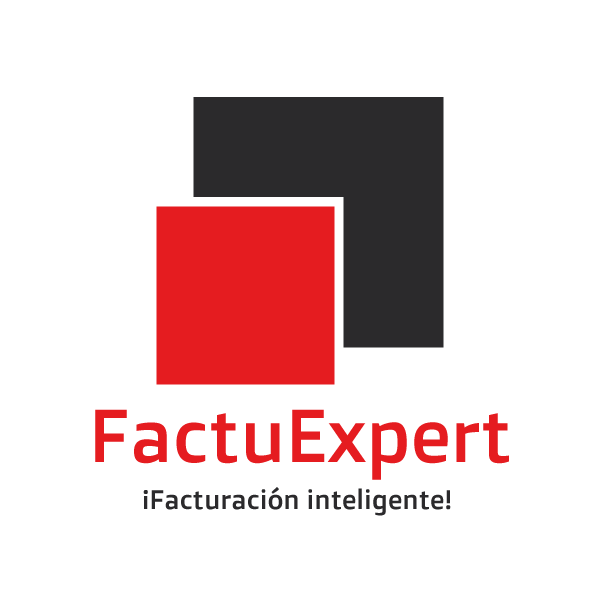 factuexpert